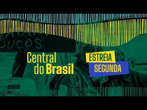 🔴-central-do-brasil-–15.06.2020---notícias-de-todos-os-cantos-do-país-#novidadetvt