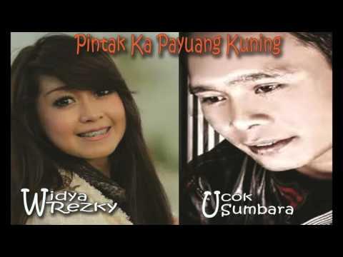 Widya Rezky & Ucok sumnara - Pintak Ka Payuang Kuniang - Lagu Minang Terpopuler