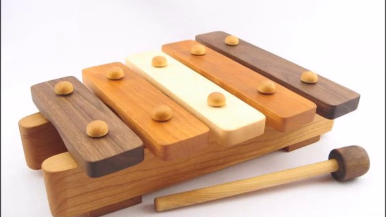 marimba delay sound | free music ringtones for android mp3 download