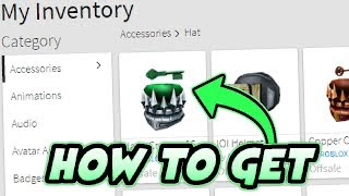 HOW TO GET THE JADE CROWN *Walkthrough* | Roblox | Ready Player One Event