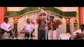 Kanna Laddu Thinna Aasaiya-Chinnasiriya vanna paravai