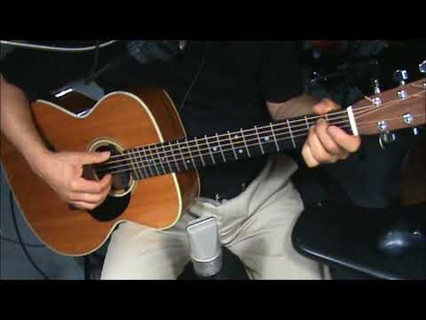 500 Miles -(Hedy West) -Peter, Paul and Mary - chords- cover - YouTube