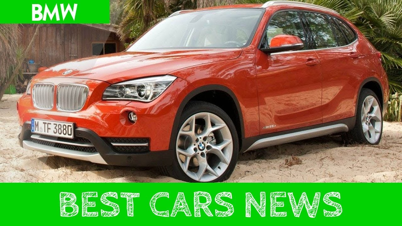 hot news 2019 bmw x1 redesign it comes with a wider cabin youtube. Black Bedroom Furniture Sets. Home Design Ideas