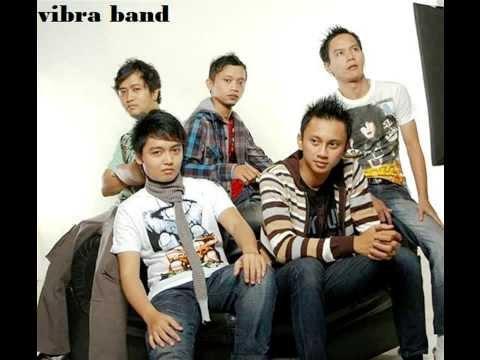 VIBRA BAND - BILA
