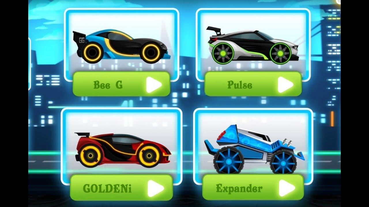 Car games neon rider 2 debbie deb magic city casino