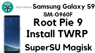 How To Root Samsung J6 Plus - Travel Online