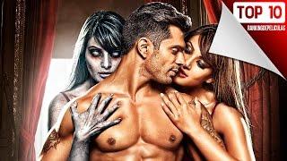 Las 10 Mejores Peliculas De Cine Hindu, De India, Bollywood
