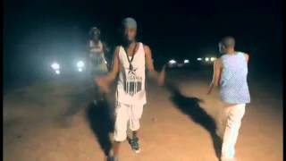 Nicki Wapili ft Joh Makini , G Warara,Navy Kenzo + jux & vanessa mdee   Safari