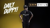 Frosty - Daily Duppy | GRM Daily