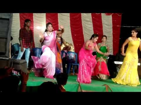Khadi no 150  telugu movie