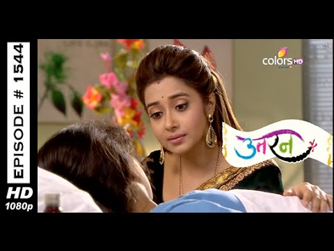 Uttaran - उतरन - 9th January 2015 - Full Episode (HD)