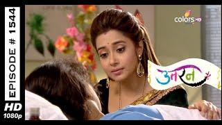 Uttaran - उतरन - 9th January 2015 - Full Episode (HD)