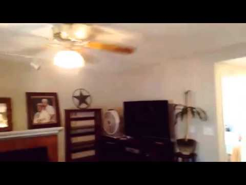 Gilbert Home for sale - 4307 E Harvard Ave, Gilbert, AZ 85234