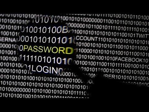 Faut-il créer une agence de renseignement européenne ? - the network