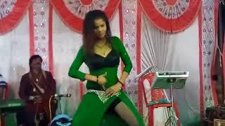 घुस गईल फास गयेल !Best Bhojpuri Arkestra songs and stage show