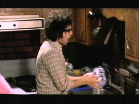 Motion City Soundtrack: My Favorite Accident (HQ)