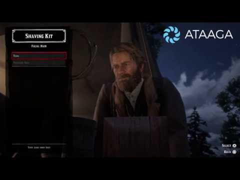 Red Dead Redemption 2 part 15