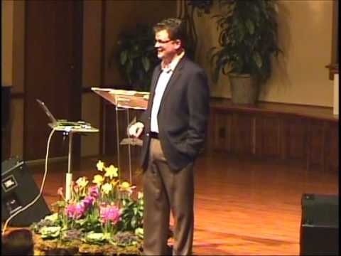 2-2-2013 The Four Horsemen of the Apocalypse - Pastor Shawn Boonstra - Part 3