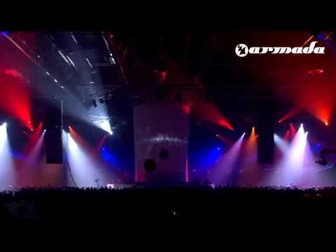armin van buuren only imagine. Armin van Buuren - Armin Only - Imagine (2008) Part 1 - слушать онлайн и скачать mp3 на максимальной скорости