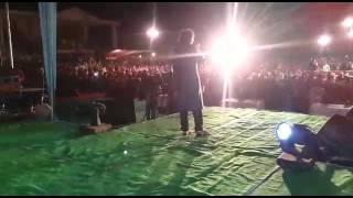 Video Sabar Koti Tara Ambra te live download MP3, 3GP, MP4, WEBM, AVI, FLV Mei 2018