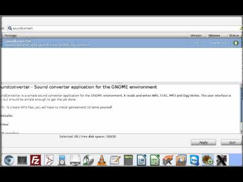 Download free music linux best p2p software alternative