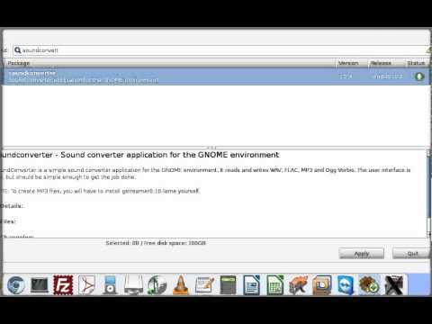 Download free music linux best p2p software alternative
