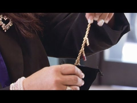 Did this Cartier Cowgirl Hit the Jackpot at a Police Auction? | Beverly Hills Pawn