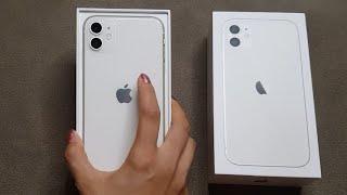 Meu iPhone 11