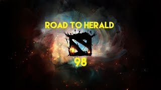 Dota 2 🔴 Legend Party 🔴 Dota 2 🔴 Party Legend Rank Game 🔴 Grind 98
