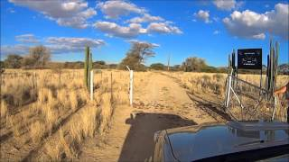 Video Trip to the farm with Philip, Juan and Peter in Namibia download MP3, 3GP, MP4, WEBM, AVI, FLV Desember 2017