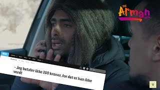 TaxiKaoz