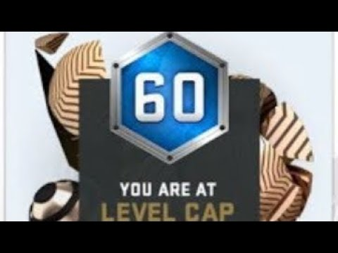 MUT LEVEL 70 BOOSTED RICKY WILLIAMS TEAM CAPTAIN TOKENS FREE MUTCOINS FREE MUT PACKS CHRISTMAS?
