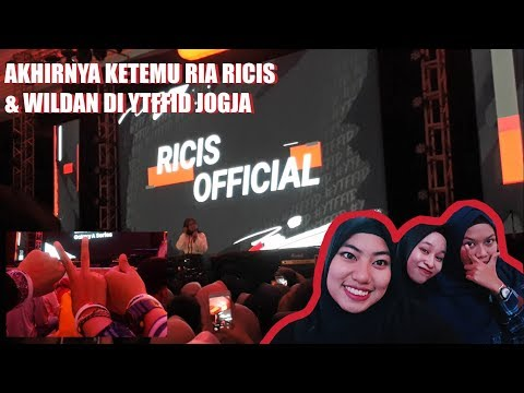 woow-oh-my-god-ketemu-queen-of-youtube-indonesia!!!!