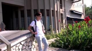 微電影版:成功大學林憲德教授團隊「綠色魔法學校」--低碳、減廢、節能、健康