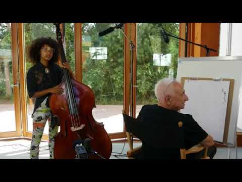 How Esperanza Spalding Is Bringing Value Back to Music with