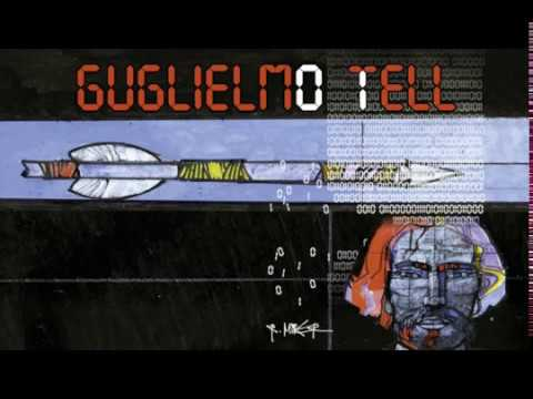 opera viva 2016 - GUGLIELMO TELL