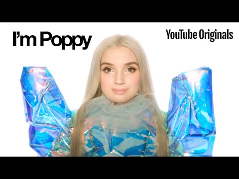 Nacked youtube
