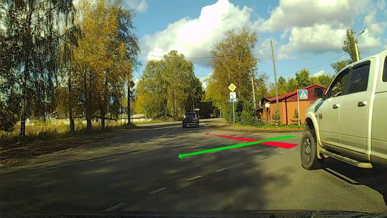 экзамен вождение в городе симулятор онлайн