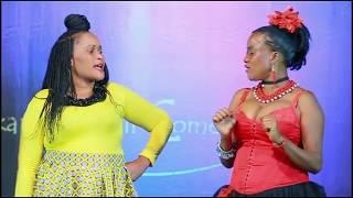 Akandolindoli Comedy Show  KATWESABILE  New Ugandan Comedy 2017.