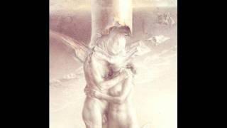 Venus In Furs - Platonic Love