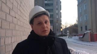 Допуск СРО строителей в Петербурге. Отзыв клиента.(В компании СРО Экспертиза вам помогут оформить Допуск СРО строителей. Также вы получите консультацию о..., 2016-02-24T14:00:46.000Z)