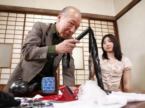 Live Film Tokuda |  Phỏng vấn cụ tổ ngành phim nóng Nhật Bản | Xoạc Gái
