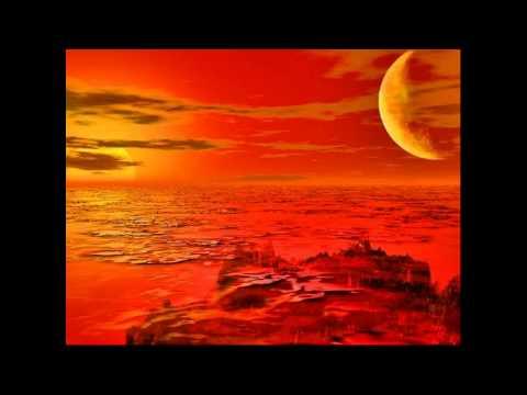 Nettless - Martian Soil (Phobos and Deimos)