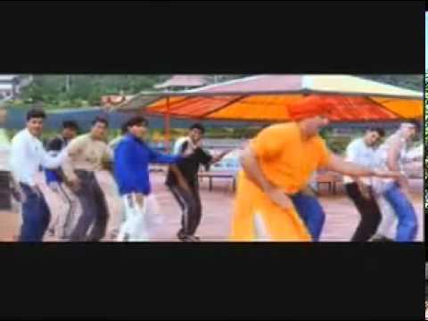 Usne Bola Kem Che - Jis Desh Mein Ganga Rehta Hai - arunkumarphulwaria