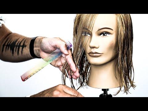 best-layered-haircut-for-fine-hair