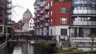 Near The River-Kingston upon Thames thumbnail