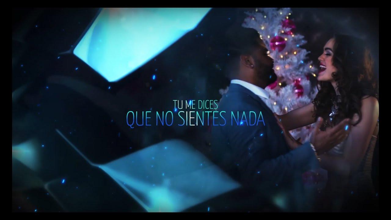 Zion Lennox Ft Yandel Farruko Pierdo La Cabeza Remix Video