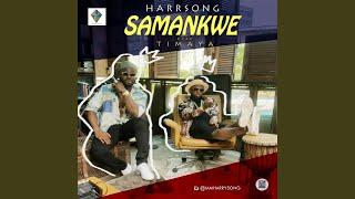 vuclip Samankwe
