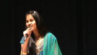 Gaganave Baagi by Priyanka