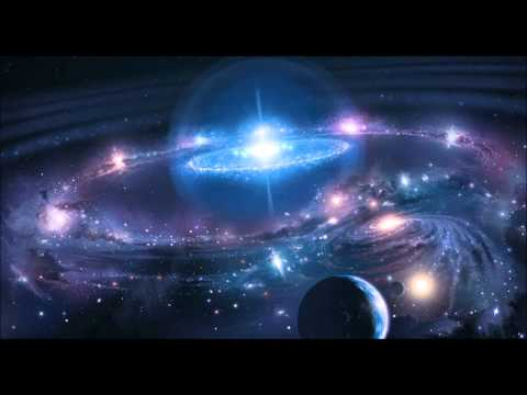 ॐPsyFiction-Daniel Yako Psytrance Mix August 2014ॐ